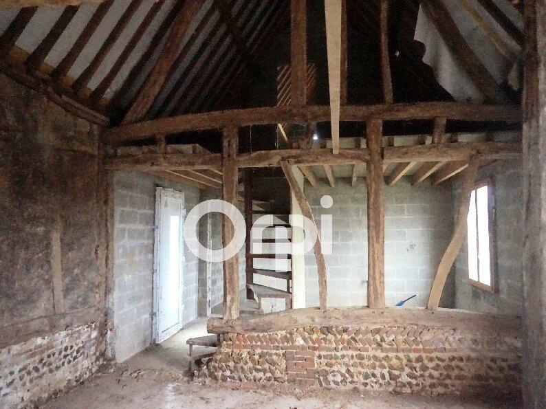 Maison à vendre 5 135m2 à Gournay-en-Bray vignette-5