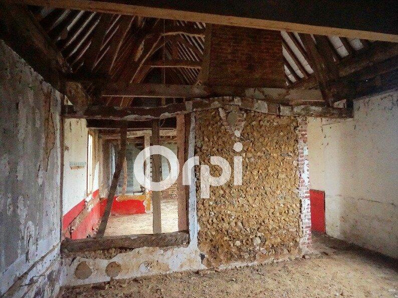 Maison à vendre 5 135m2 à Gournay-en-Bray vignette-7
