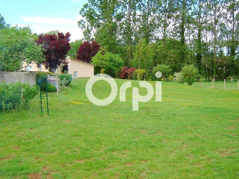 Maison à vendre 4 67m2 à Gournay-en-Bray vignette-2