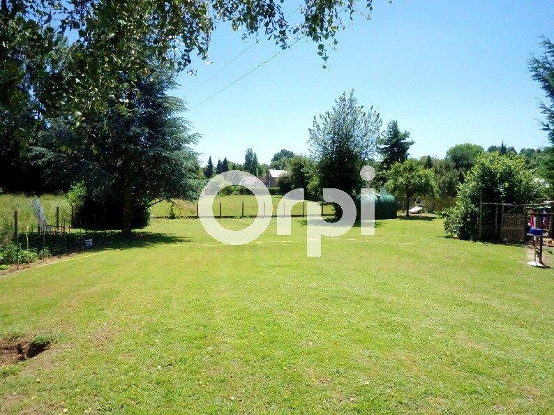 Maison à vendre 4 67m2 à Gournay-en-Bray vignette-3