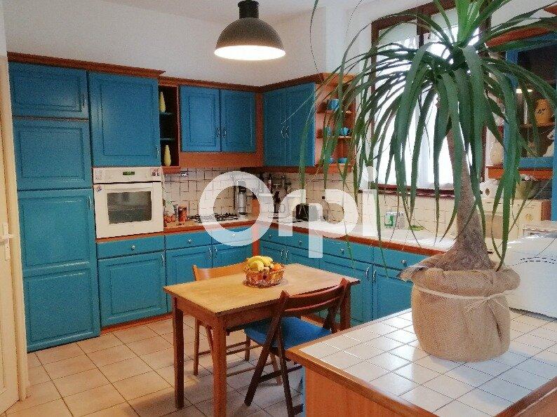Maison à vendre 4 67m2 à Gournay-en-Bray vignette-6
