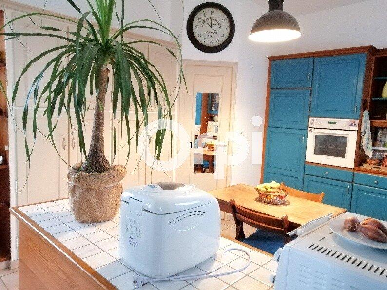 Maison à vendre 4 67m2 à Gournay-en-Bray vignette-8