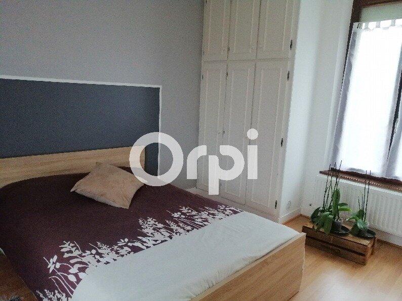 Maison à vendre 4 67m2 à Gournay-en-Bray vignette-10