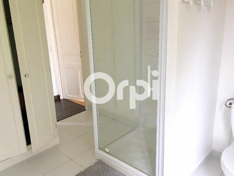 Maison à vendre 4 67m2 à Gournay-en-Bray vignette-13