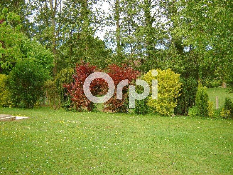 Maison à vendre 4 67m2 à Gournay-en-Bray vignette-14