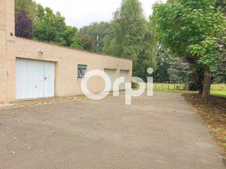Maison à vendre 4 67m2 à Gournay-en-Bray vignette-15