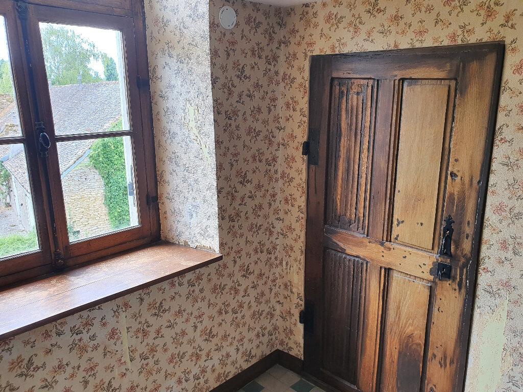 Maison à vendre 12 420m2 à Gisors vignette-8