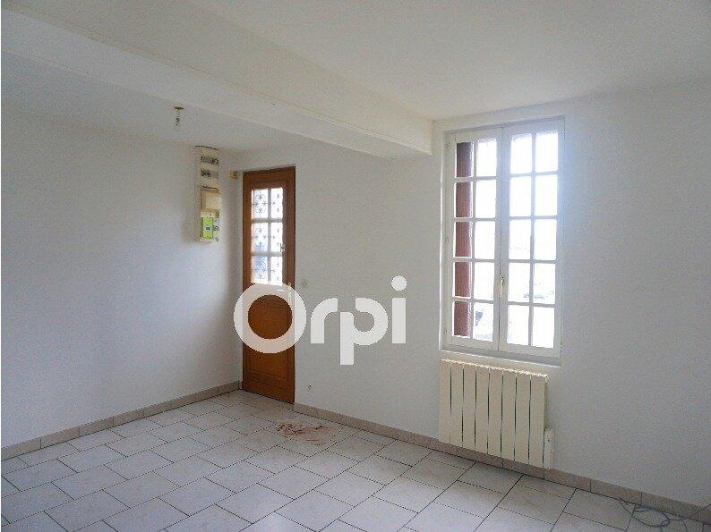 Maison à vendre 2 50m2 à Gournay-en-Bray vignette-3