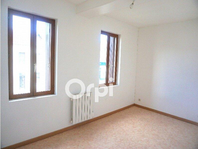 Maison à vendre 2 50m2 à Gournay-en-Bray vignette-7