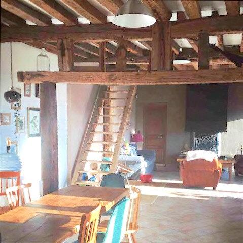 Maison à vendre 8 231m2 à Gournay-en-Bray vignette-2