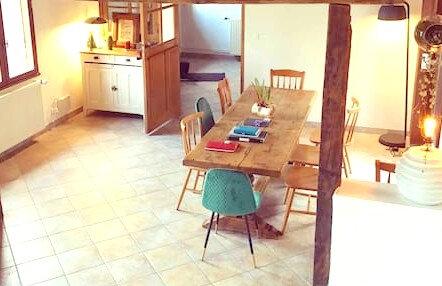 Maison à vendre 8 231m2 à Gournay-en-Bray vignette-3