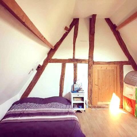Maison à vendre 8 231m2 à Gournay-en-Bray vignette-9