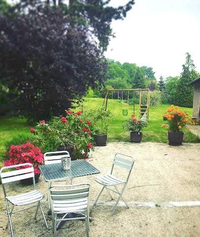 Maison à vendre 8 231m2 à Gournay-en-Bray vignette-17