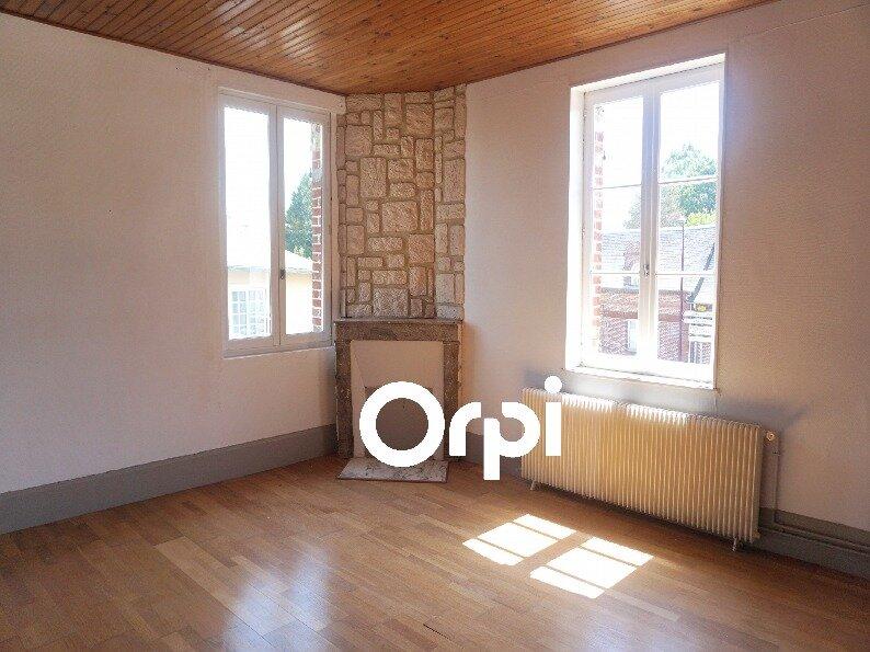 Maison à vendre 7 164m2 à Gournay-en-Bray vignette-3