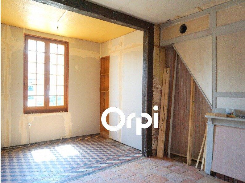 Maison à vendre 7 164m2 à Gournay-en-Bray vignette-5