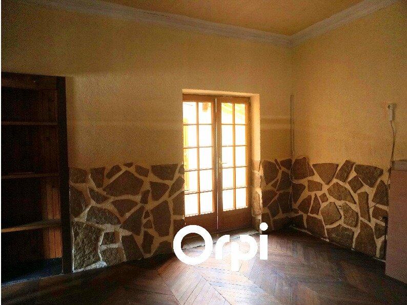 Maison à vendre 7 164m2 à Gournay-en-Bray vignette-6