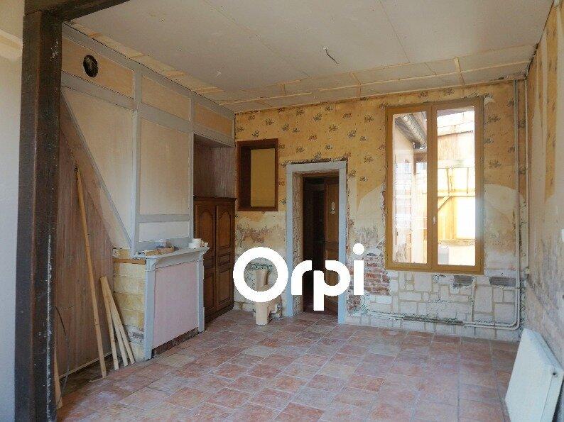Maison à vendre 7 164m2 à Gournay-en-Bray vignette-7