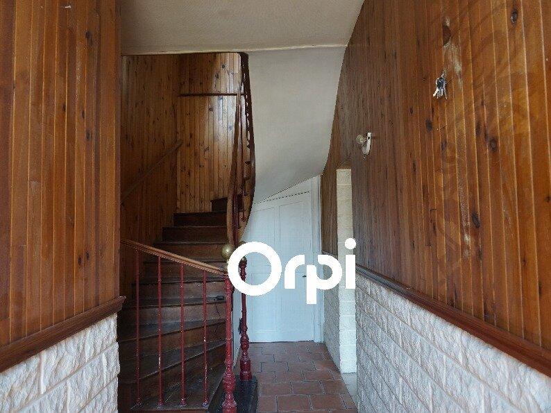 Maison à vendre 7 164m2 à Gournay-en-Bray vignette-11