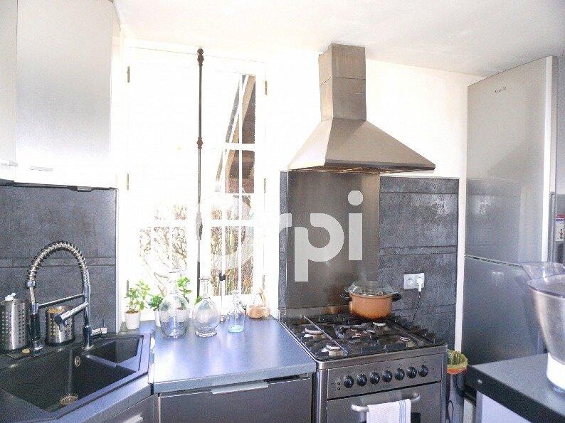 Maison à vendre 6 173m2 à Argueil vignette-2