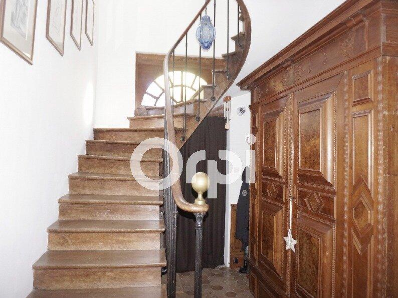 Maison à vendre 6 173m2 à Argueil vignette-5