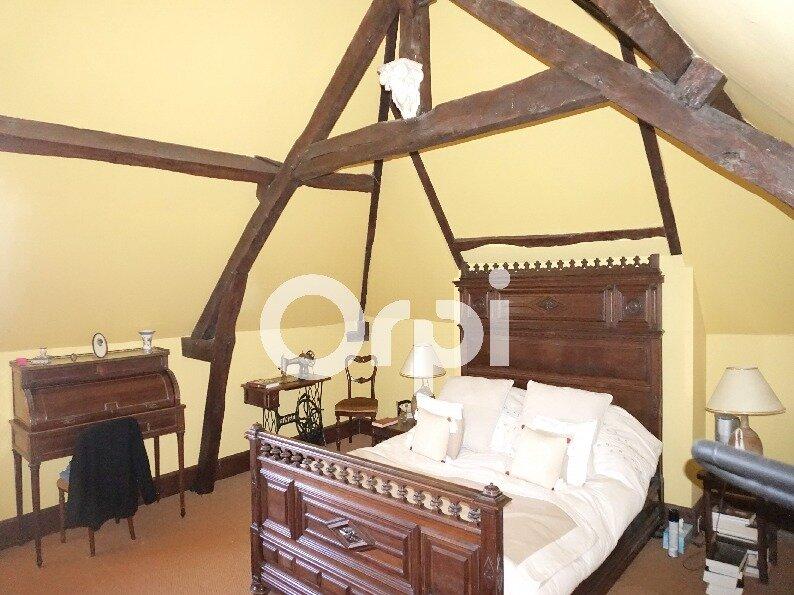 Maison à vendre 6 173m2 à Argueil vignette-7