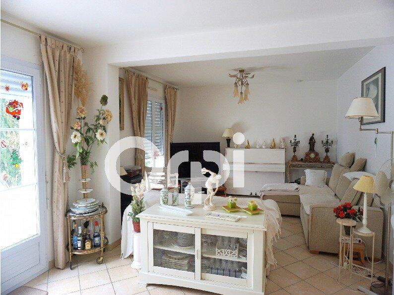 Maison à vendre 7 142m2 à Gournay-en-Bray vignette-2