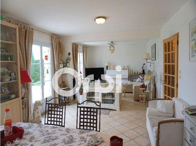 Maison à vendre 7 142m2 à Gournay-en-Bray vignette-3