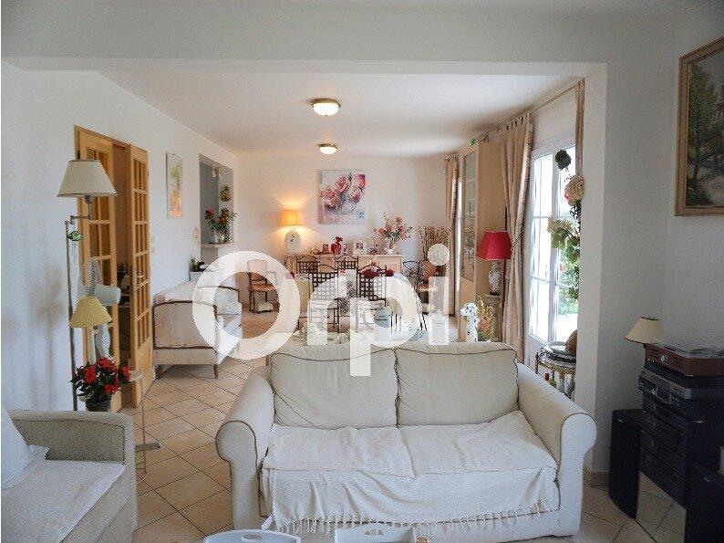 Maison à vendre 7 142m2 à Gournay-en-Bray vignette-4
