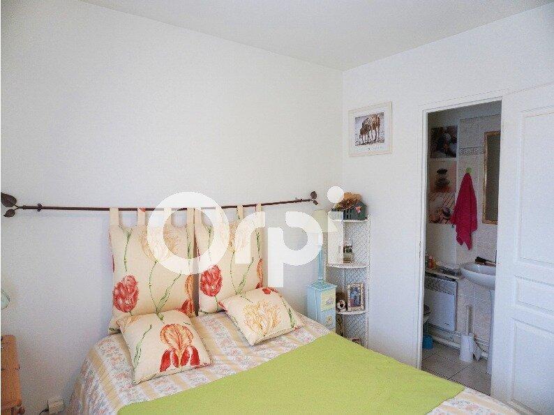 Maison à vendre 7 142m2 à Gournay-en-Bray vignette-8