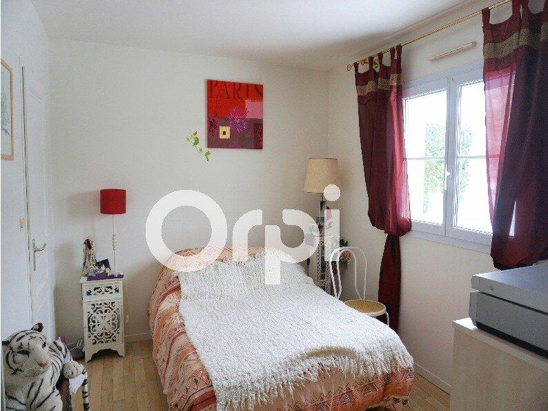 Maison à vendre 7 142m2 à Gournay-en-Bray vignette-9