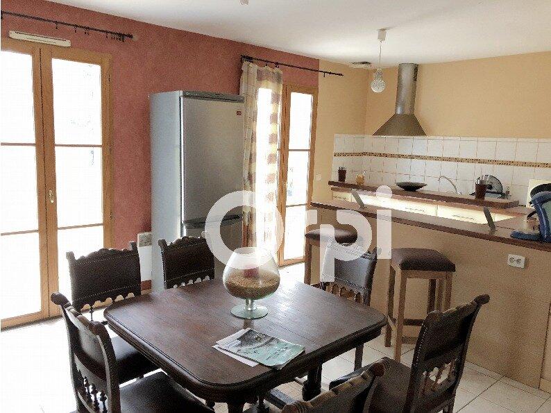 Maison à vendre 5 100m2 à Gournay-en-Bray vignette-3
