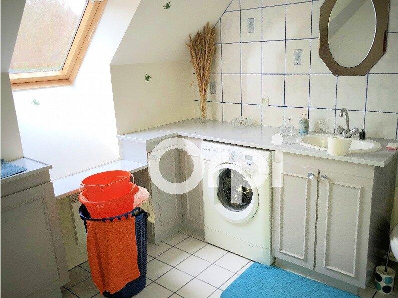 Maison à vendre 5 100m2 à Gournay-en-Bray vignette-6