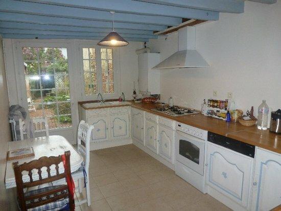 Maison à vendre 5 112m2 à Gournay-en-Bray vignette-2