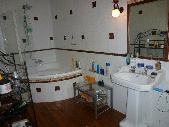 Maison à vendre 5 112m2 à Gournay-en-Bray vignette-3