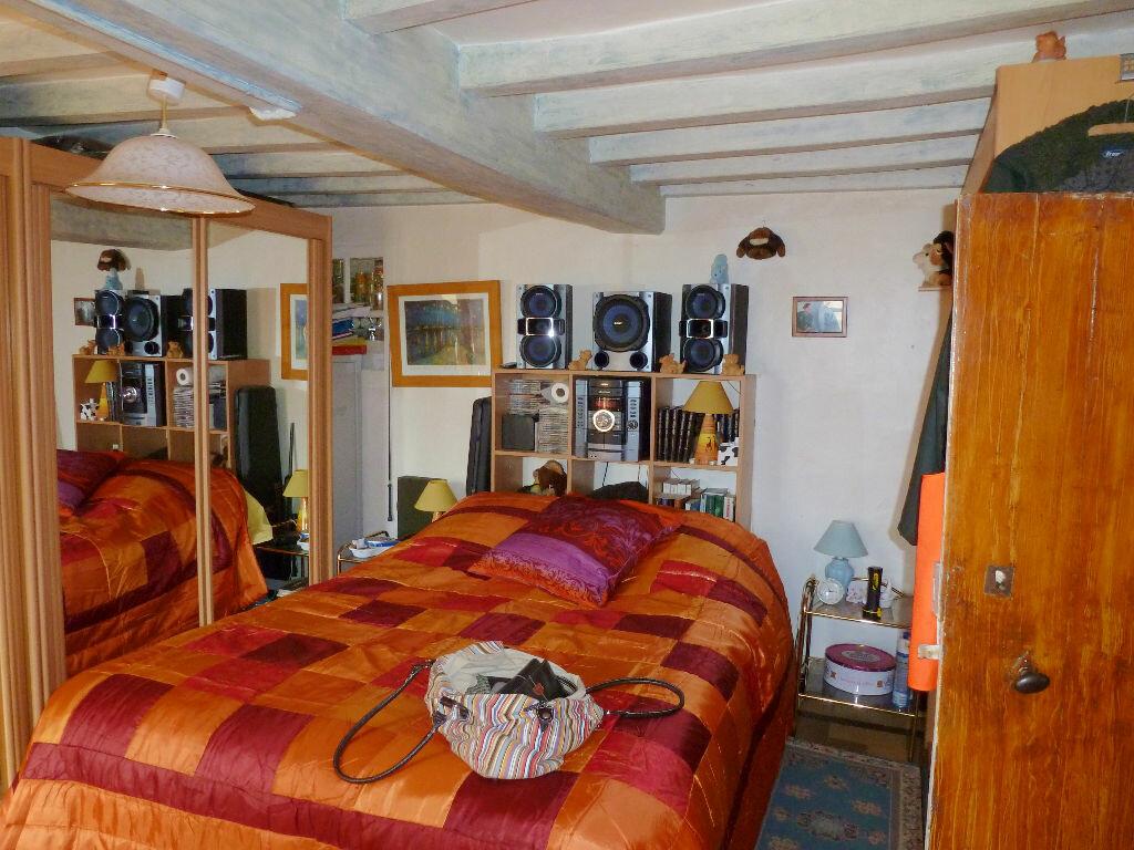 Maison à vendre 4 122m2 à Gournay-en-Bray vignette-5