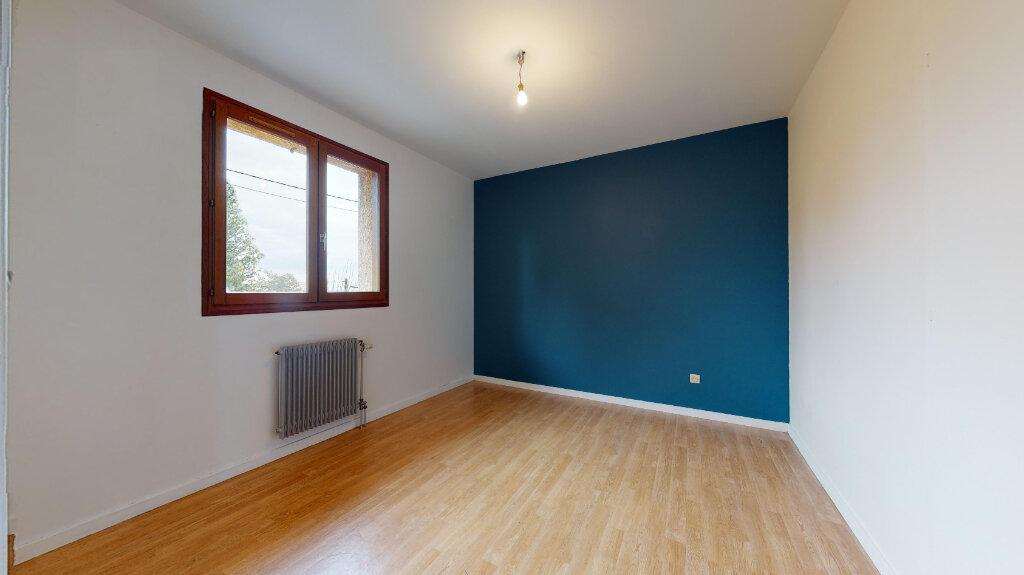 Maison à louer 5 123m2 à Caluire-et-Cuire vignette-5
