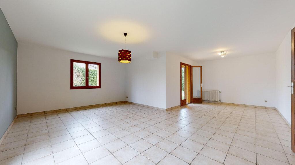 Maison à louer 5 123m2 à Caluire-et-Cuire vignette-12