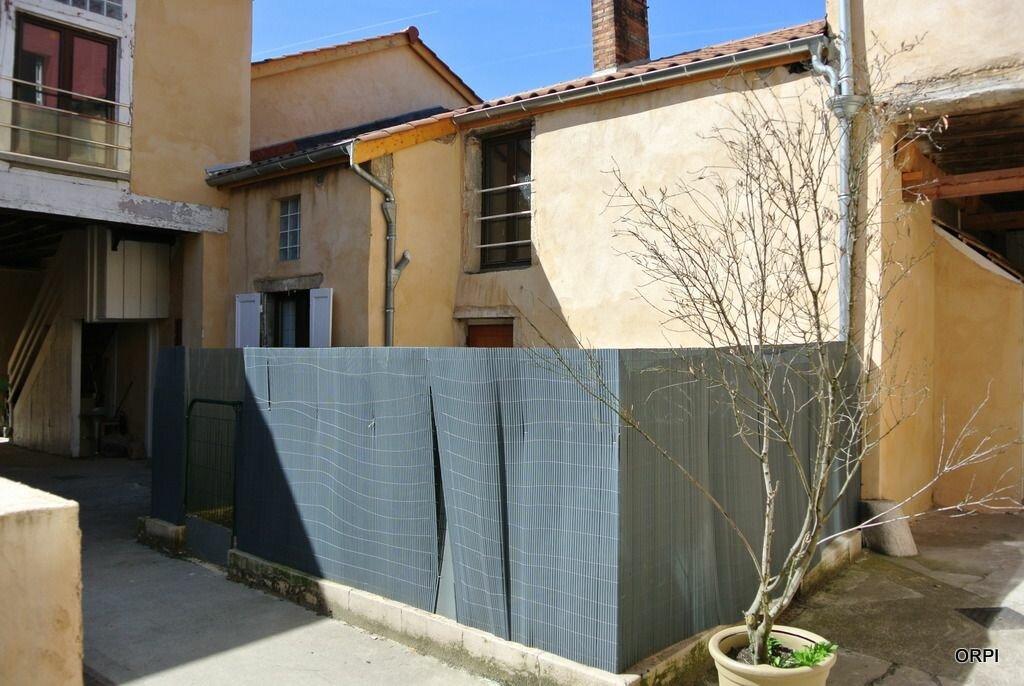 Appartement à louer 3 53.34m2 à Saint-Georges-de-Reneins vignette-3