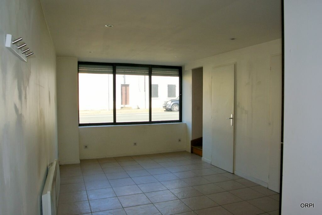 Appartement à louer 3 53.34m2 à Saint-Georges-de-Reneins vignette-4