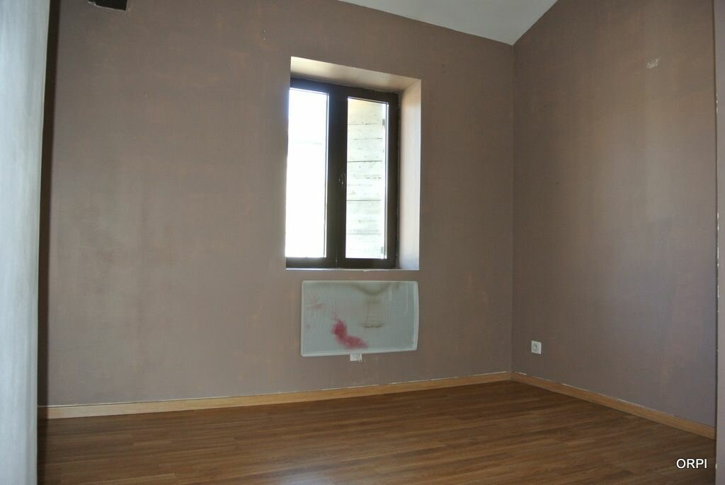 Appartement à louer 3 53.34m2 à Saint-Georges-de-Reneins vignette-6