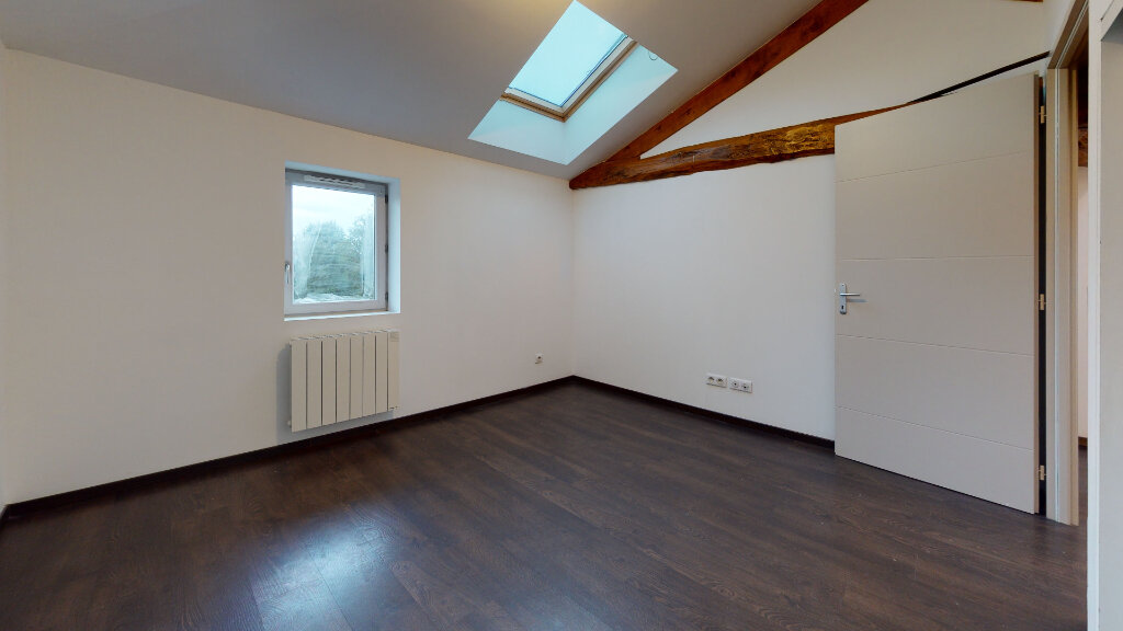 Maison à louer 3 62.7m2 à Civrieux vignette-7