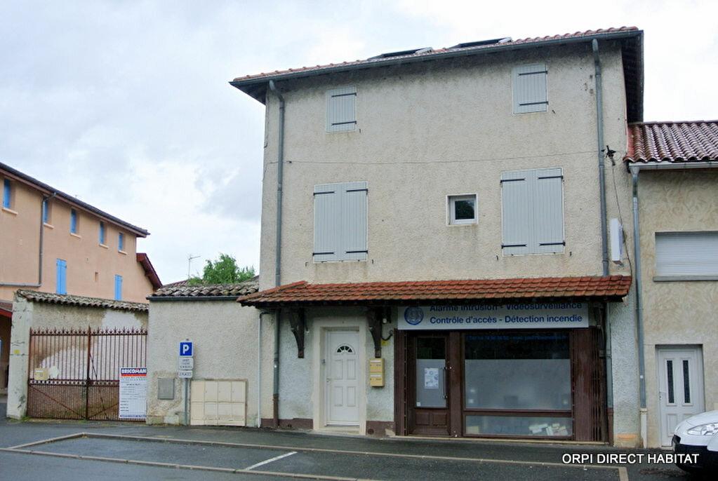 Maison à louer 3 62.7m2 à Civrieux vignette-8