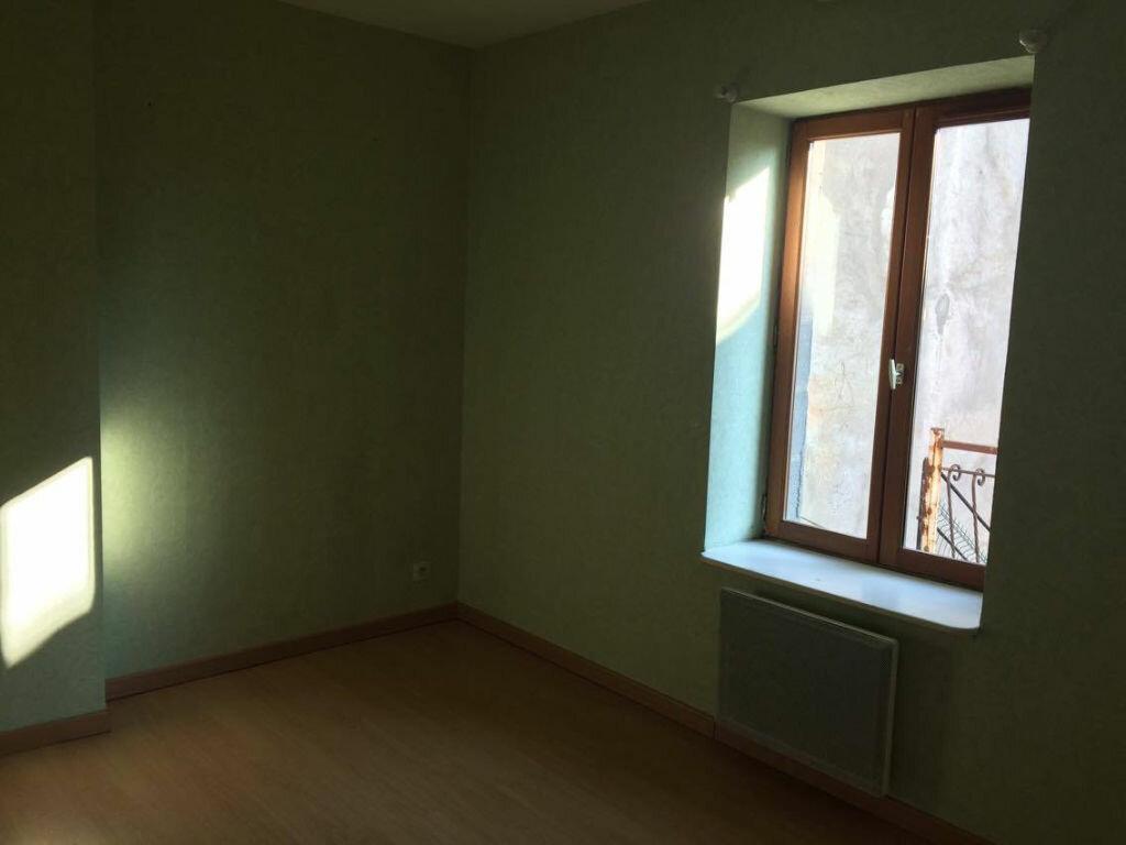 Appartement à louer 2 38.82m2 à Saint-Georges-de-Reneins vignette-6