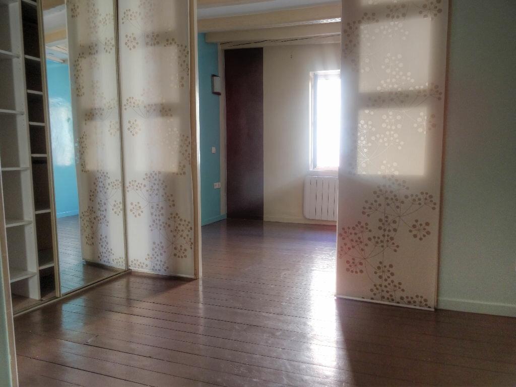 Maison villefranche sur sa ne 70 m t 3 vendre 154 000 for Linge de maison villefranche sur saone