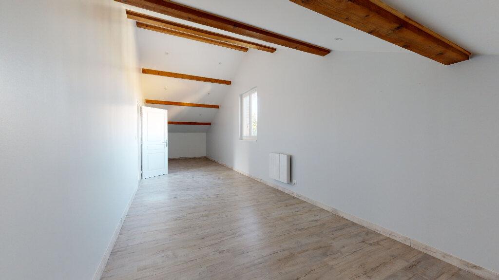 Maison à louer 5 186.76m2 à Villefranche-sur-Saône vignette-7