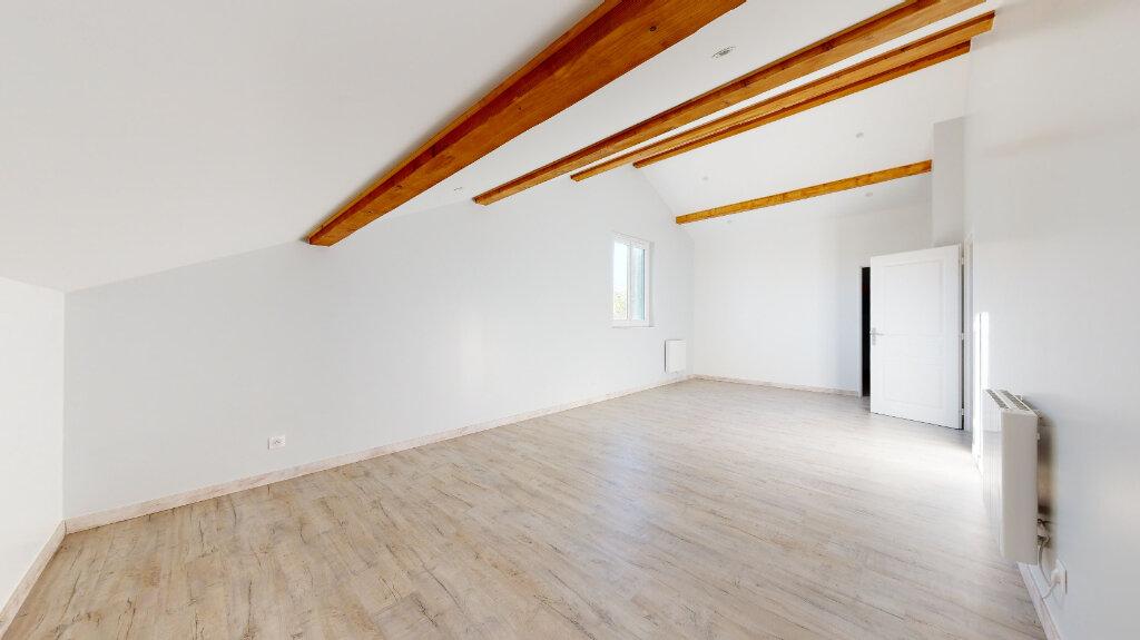 Maison à louer 5 186.76m2 à Villefranche-sur-Saône vignette-8