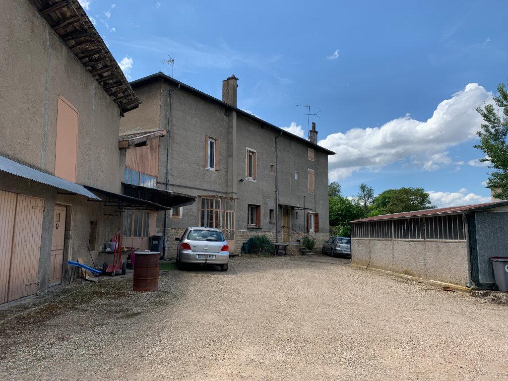Appartement à louer 2 52.53m2 à Saint-Didier-sur-Chalaronne vignette-4