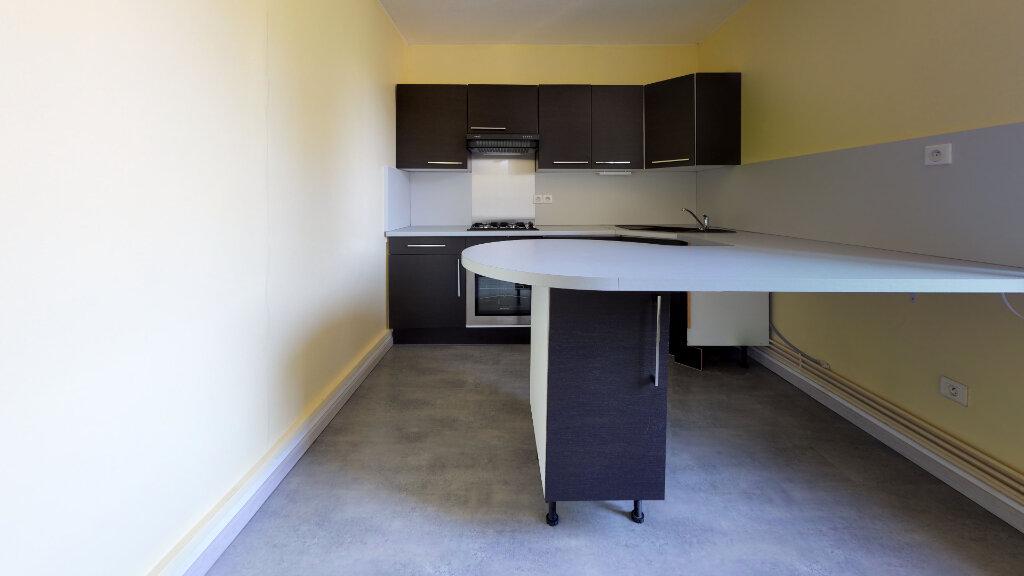 Appartement à louer 2 52.53m2 à Saint-Didier-sur-Chalaronne vignette-8