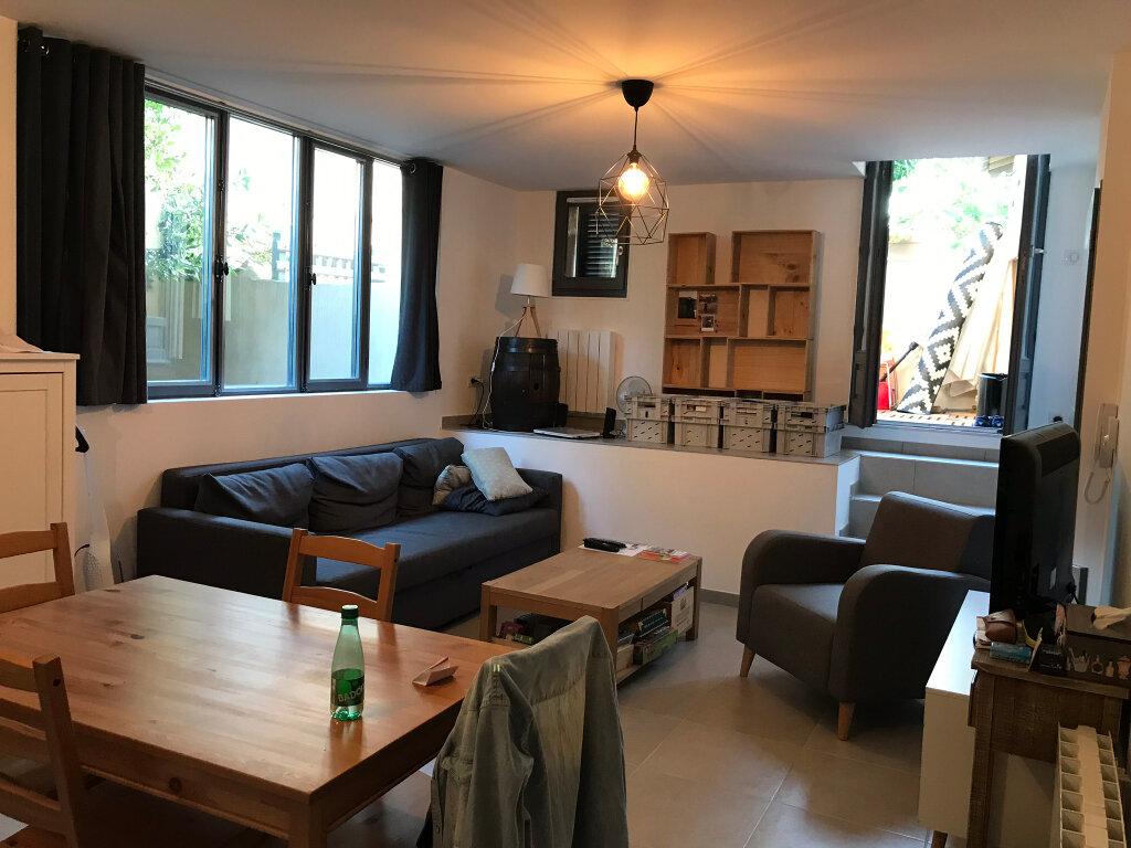 Appartement à louer 3 73.49m2 à Neuville-sur-Saône vignette-3