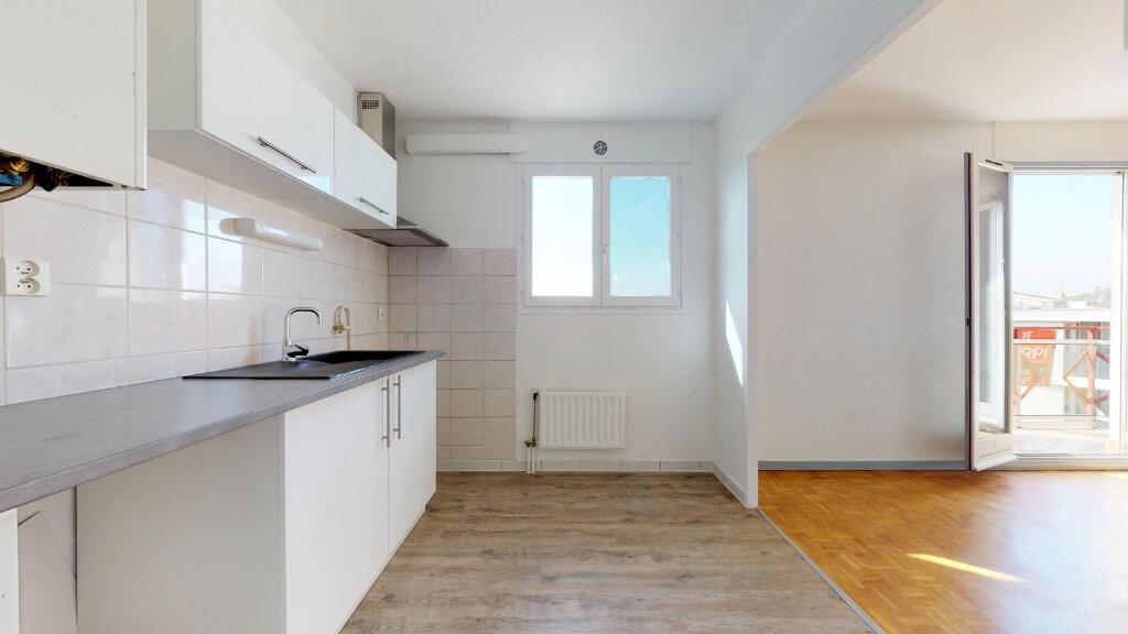 Appartement à louer 2 48.41m2 à Neuville-sur-Saône vignette-2